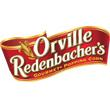 Amazon - $10 off on Orville Redenbacher's, Healthy Choice, - $10 off