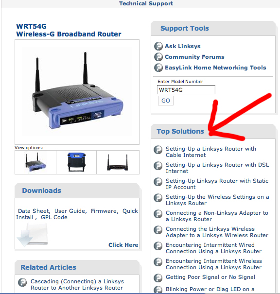 linksys wrt546 manual online user manual u2022 rh pandadigital co linksys router setup wrt54g routeur linksys wrt54gl manual