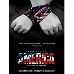 America: From Freedom to Facism (2006)