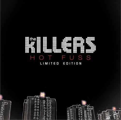 The Killers Discografia 6ec2024128a03a8f78fc5010.L