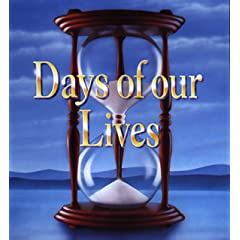 Days of Our Lives on iTunes 1