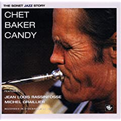 Chet Baker Discography Project 4 5 TheDadDyMan preview 7