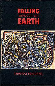 Falling Through the Earth, Fletcher, Thomas