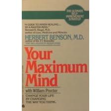 Your Maximum Mind