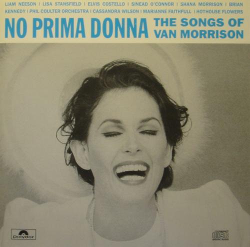 Et Van Morrison chantait... 819a793509a0093a3a880110.L