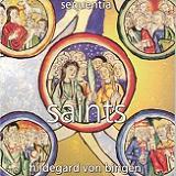 Saints (1998)