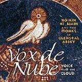 Vox de Nube, Voice of the Cloud (Noirin Ni Riain)