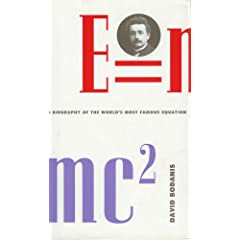 E=mc2