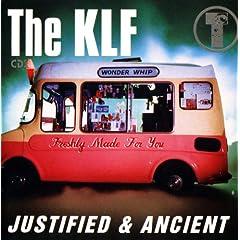 KLF - single
