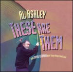 Al Ashley: These Are Them