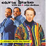 Chris Burke - Life Goes On