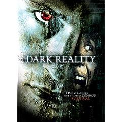 Dark Reality / Темная реальность (2006)