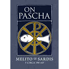 On Pascha