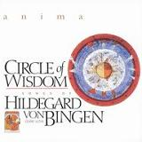 Circle of Wisdom (anima)