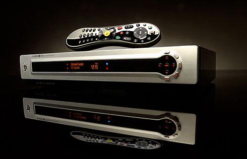 TiVo CEO Promises Cheap HD TiVo 2