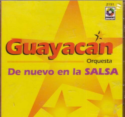 Descargar Musica Gratis en MP3, Bajar Musica 100% Gratis