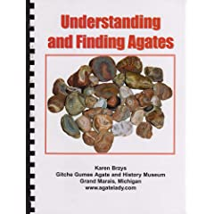 Understanding and Finding Agates