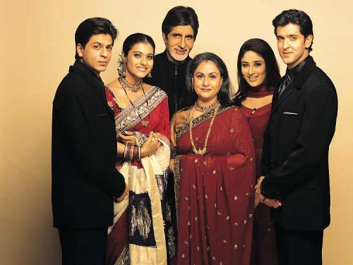 دة ممثل هندي روعة وانا بحبة جدااااااااااا واسمة                                                                           shahrukh khan 0cfdd250fca07619afde7010.L