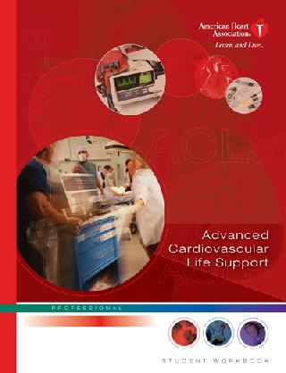Advanced Cardiovascular Life Support 59e3828fd7a022eb2935f010.L.jpg