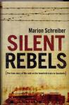 Silent Rebels