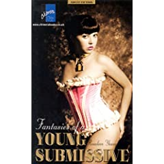 Fantasies of a Young Submissive