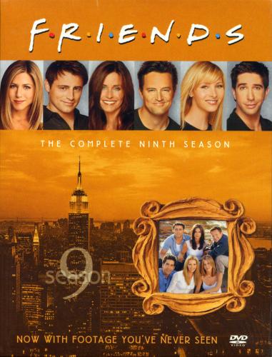 Friends Season 9 Cb369330dca0ac907c956010.L