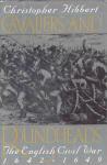 Cavaliers & Roundheads: The English Civil War