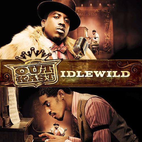 hip-hop reviews