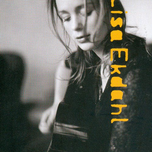 Lisa Ekdahl - Tv
