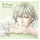 ときめきメモリアル Girl's Side イメージソングコレクション~Be Mine~