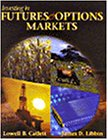Investing in Futures and Options Markets