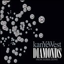 Kanye West - Diamonds from Sierra Leone - Zortam Music