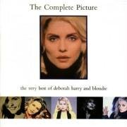 Blondie - The Very Best Of - Zortam Music