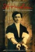 The Secret Life of Houdini: The Making of America