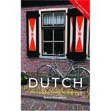 Say It In Dutch