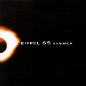 Eiffel 65 - 37º Festivalbar 2000 Compilation Blu - Zortam Music