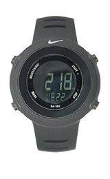 Nike - WK0010001 (Size: boys)