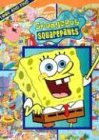 Spongebob Squarepants Look and Find (Look and Find (Publications International)), written by Art Mawhinney / Lynne Roberts