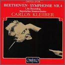 Beethoven: Symphony No. 4