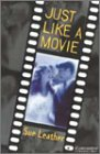 Just Like a Movie (Cambridge English Readers, Level 1)