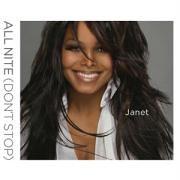 Janet Jackson - All Nite (Don