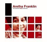 Aretha Franklin - 25th Anniversary Hall of Fame (disc 1) - Zortam Music
