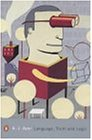 Language, Truth and Logic (Penguin Modern Classics)