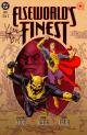 Elseworld's Finest Book 2 of 2 (Elseworlds)