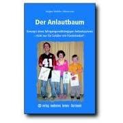 Anlautbaum - lehrgangunabhängiges Anlautsystem