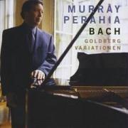 bach - Bach : Variations Goldberg 2191TC3HG7L._AA180_