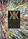 KOJI KIKKAWA LIVE GOLDEN YEARS 20th Anniversary PRELUDE at BUDOKAN