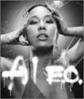 E.O.(DVD付)