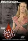 WWE バッドブラッド 2004