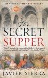 The Secret Supper.